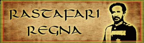 Logo Rastafari-regna.com